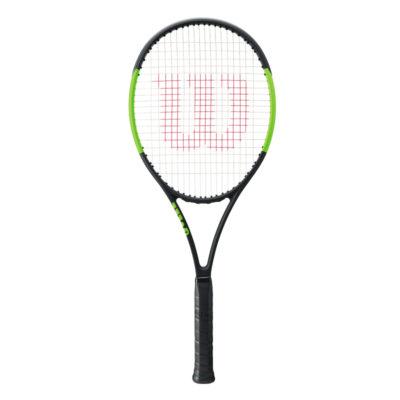 racchetta-wilson-blade-104-tennis3.it