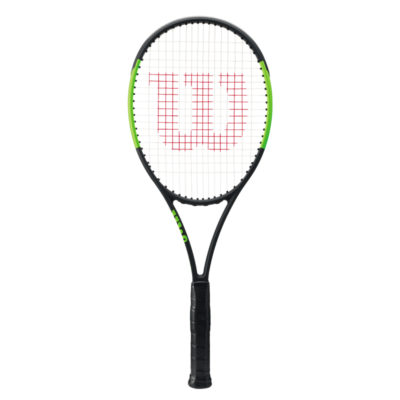 racchetta-wilson-blade-98-ul-16x19-tennis3.it