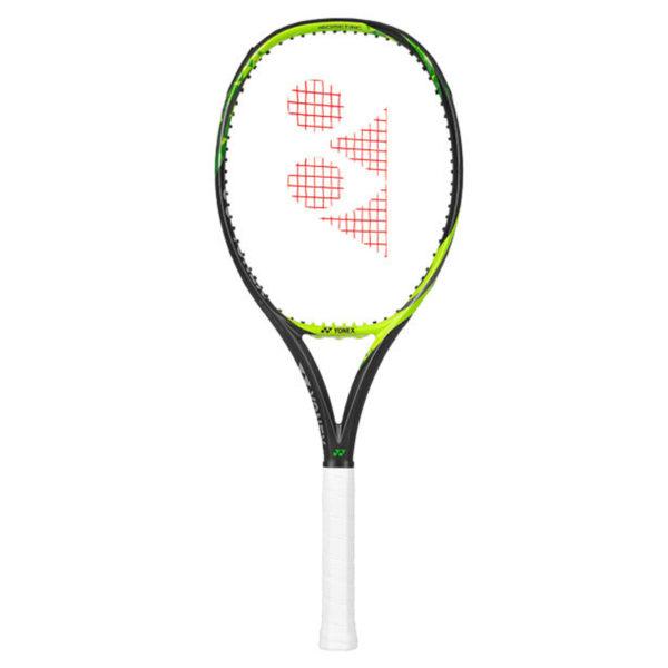 racchetta-yonex-e-zone-100-285-grammi-2018-tennis3.it