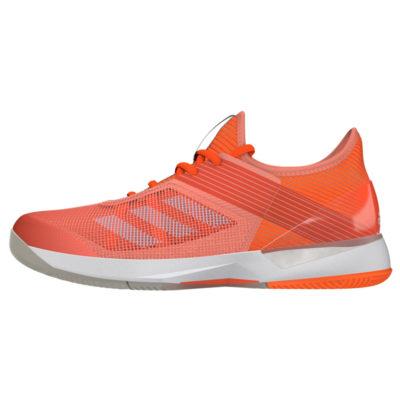 scarpa-adidas-adizero-ubersonic-3-2018-donna-tennis3.it