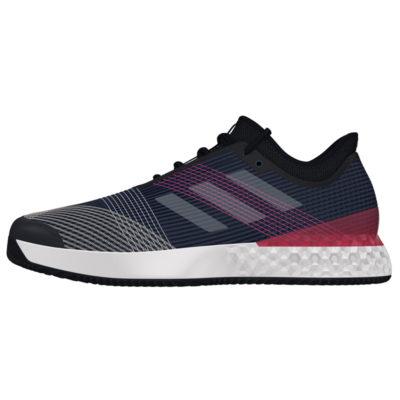 scarpa-adidas-adizero-ubersonic-3-clay-2018-profilo-tennis3.it