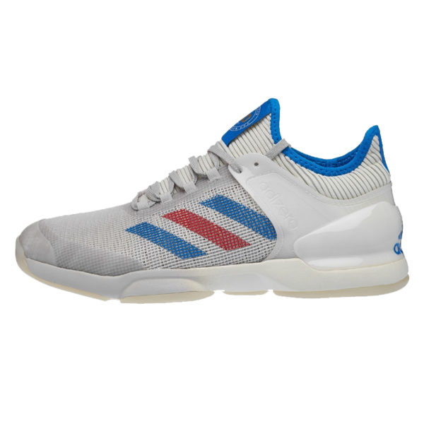 huge selection of da447 659ac scarpa-adidas-adizero-ubersonis-50th-tennis3.it