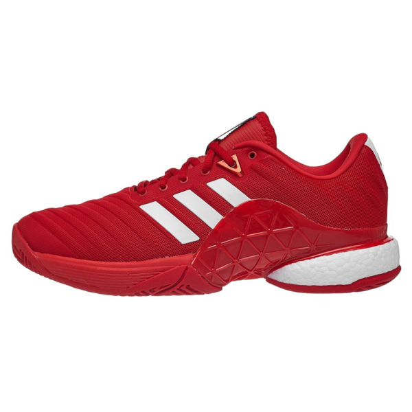 scarpa-adidas-barricade-boost-clay-2018-tennis3.it