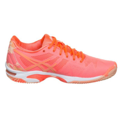 scarpa-asics-gel-solution-speed-3-clay-l_e-2018-donna-profilo-tennis3.it