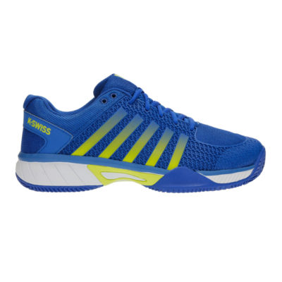 scarpa-k-swiss-express-light-hb-2018-blu-tennis3.it