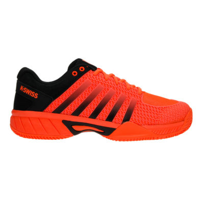 scarpa-k-swiss-express-light-hb-2018-tennis3.it