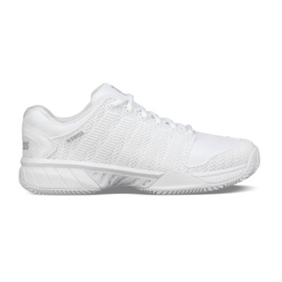 scarpa-k-swiss-hypercourt-express-hb-2018-bianco-tennis3.it