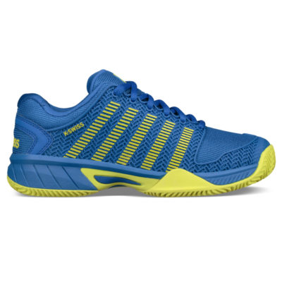 scarpa-k-swiss-hypercourt-express-hb-2018-blu-tennis3.it