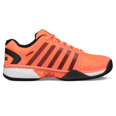 scarpa-k-swiss-hypercourt-express-hb-2018-tennis3.it
