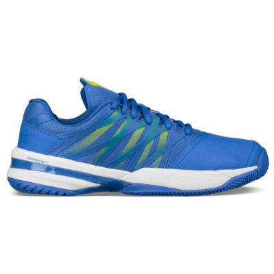 scarpa-k-swiss-ultrashot-2018-blu-tennis3.it