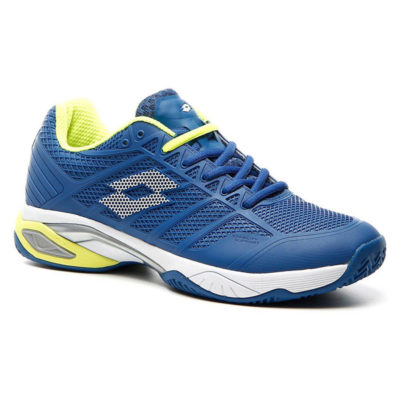 scarpa-lotto-viper-ultra-iv-clay-2018-blu-tennis3.it