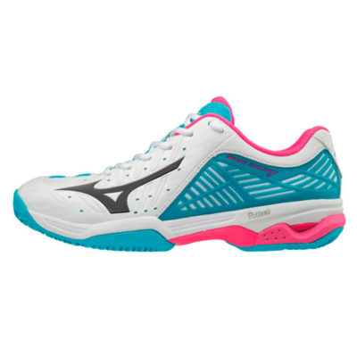 scarpa-mizuno-wave-exceed-2-cc-2018-donna-tennis3.it