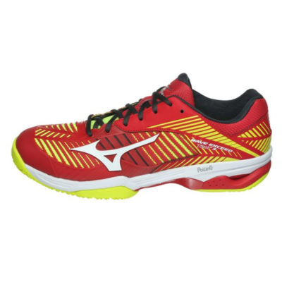 scarpa-mizuno-wave-exceed-tour-3-clay-2018-rosso-tennis3.it