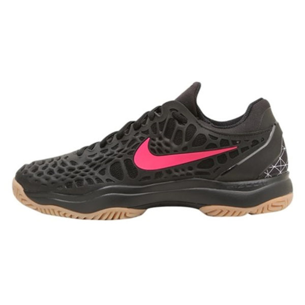 size 40 c696a 1796a scarpa-nike-air-zoom-cage-3-hc-prm-