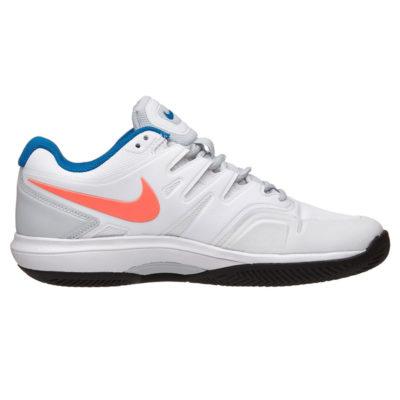 scarpa-nike-air-zoom-prestige-clay-2018-donna-tennis3.it