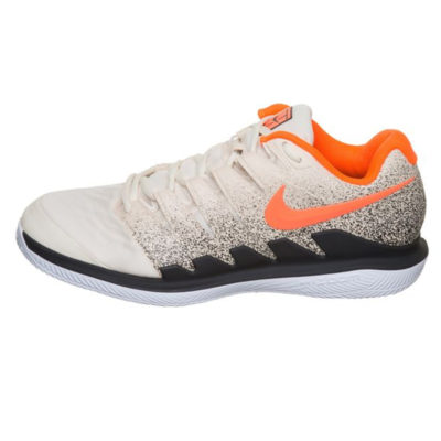 scarpa-nike-air-zoom-vapor-x-clay-2018-crema-tennis3.it