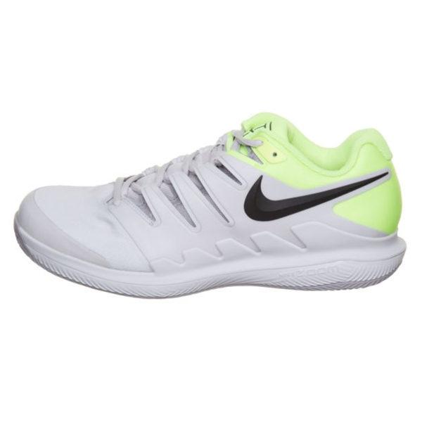 Scarpa Nike Air Zoom Vapor X CLAY (2018) Shop Online Tennis3.it Negozio Tennis a Mestre