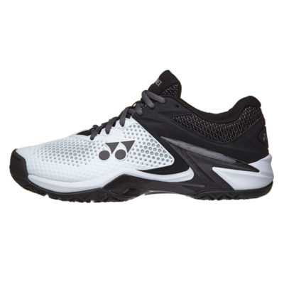 scarpa-yonex-power-cushion-eclipsion-2-2018-bianco-tennis3.it