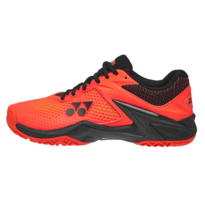 scarpa-yonex-power-cushion-eclipsion-2-2018-tennis3.it