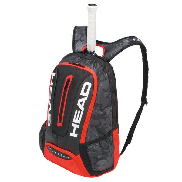 zaino-head-tour-team-backpack-2018-rosso-nero-tennis3.it