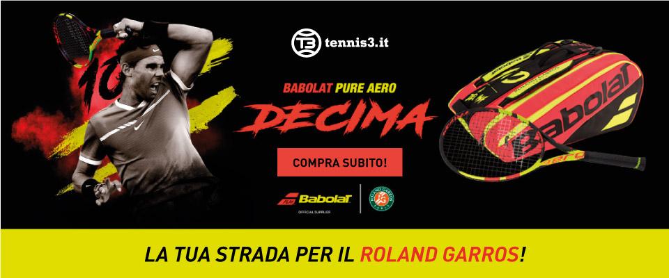 Banner-negozio-tennis-RACCHETTA-BABOLAT-PURE-AERO-2018
