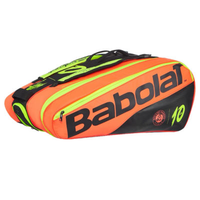 borsone-babolat-pure-decima-x12-2018-tennis3.it