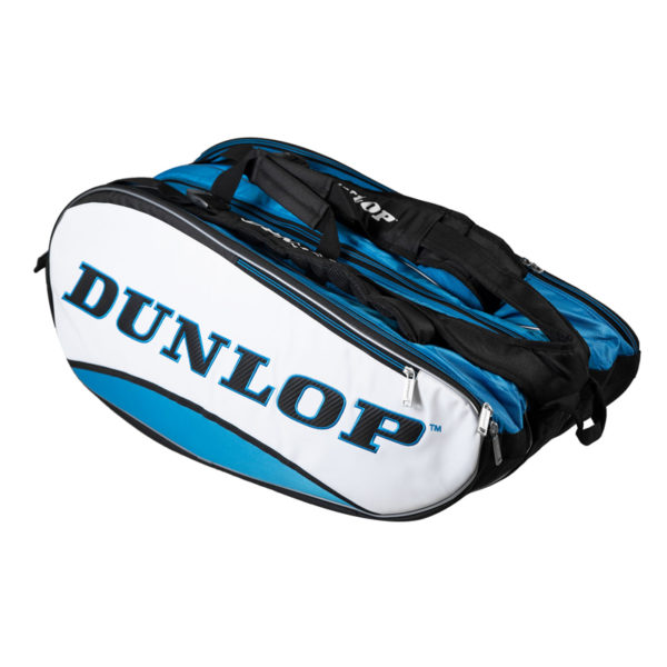 borsone-dunlop-srixon-thermobag-x12-2018-blu-tennis3.it