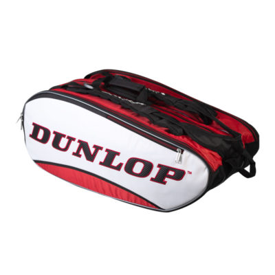 borsone-dunlop-srixon-thermobag-x12-2018-rosso-tennis3.it
