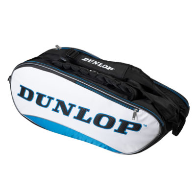 borsone-dunlop-srixon-thermobag-x8-2018-blu-tennis3.it