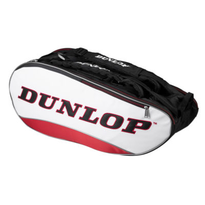 borsone-dunlop-srixon-thermobag-x8-2018-rosso-tennis3.it