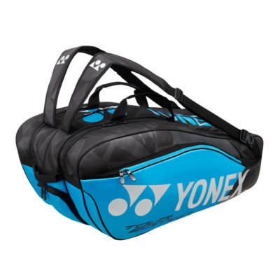 borsone-yonex-pro-series-x9-2018-blu-tennis3.it