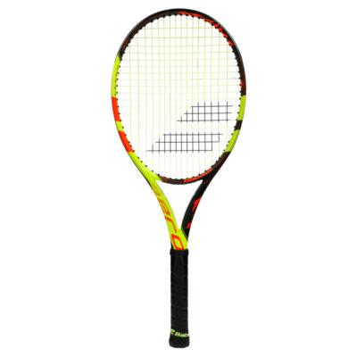 racchetta babolat pure aero decima 2018 tennis3.it