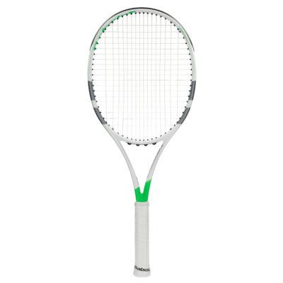 racchetta-babolat-pure-strike-wimbledon-16x19-305-grammi-tennis3.it