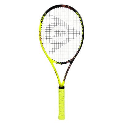 racchetta-dunlop-nt-r3.0-308-grammi-2018-tennis3.it