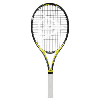 racchetta-dunlop-srixon-CV-3.0-16x19-2018-tennis3.it