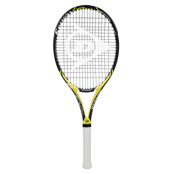 racchetta-dunlop-srixon-CV-3.0-16x19-2018-tennis3.it