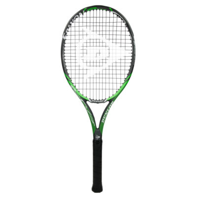 racchetta-dunlop-srixon-CV-3.0-f-tour-16x19-2018-tennis3.it