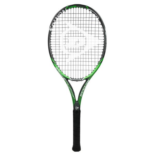 racchetta-dunlop-srixon-CV-3.0-f-tour-16x19-2018-tennis3.it