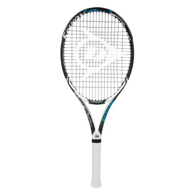 racchetta-dunlop-srixon-CV-5.0-16x19-2018-tennis3.it