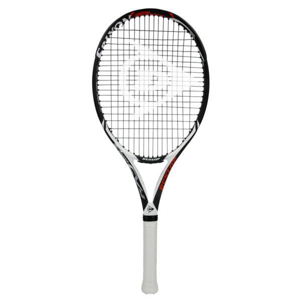 racchetta-dunlop-srixon-CV-5.0-OS-16x19-2018-tennis3.it