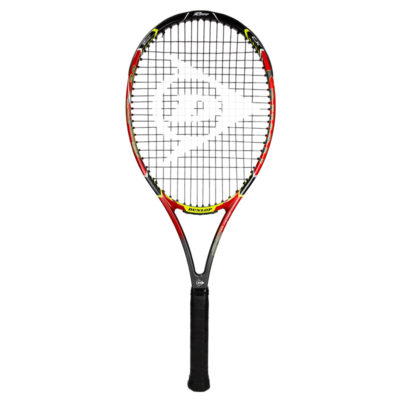 racchetta-dunlop-srixon-CX-2.0-16x19-2018-tennis3.it