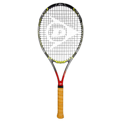 racchetta-dunlop-srixon-CX-2.0-tour-18x20-2018-tennis3.it