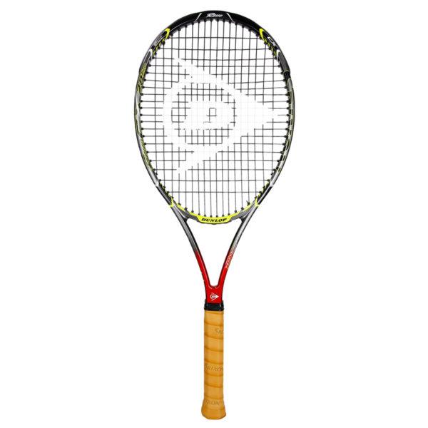 racchetta-dunlop-srixon-CX-2.0-tour-18x20-2018-tennis3.it