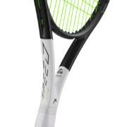 racchetta-head-graphene-360-speed-lite-2018-particolare-tennis3.it