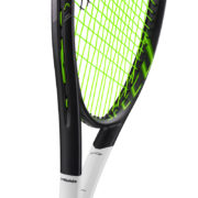 racchetta-head-graphene-360-speed-lite-2018-piatto-corde-tennis3.it
