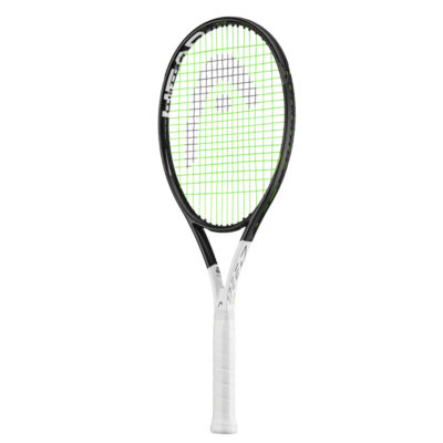 racchetta-head-graphene-360-speed-lite-2018-tennis3.it