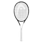 racchetta-head-graphene-360-speed-mp-2018-fronte-tennis3.it