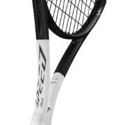 racchetta-head-graphene-360-speed-mp-2018-particolare-tennis3.it