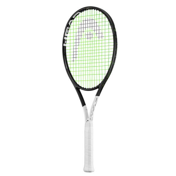 racchetta-head-graphene-360-speed-mp-lite-2018-tennis3.it