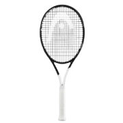 racchetta-head-graphene-360-speed-pro-2018-fronte-tennis3.it